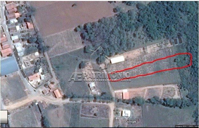 Terreno,Distrito do Porto, Capela Do Alto , 3 m²