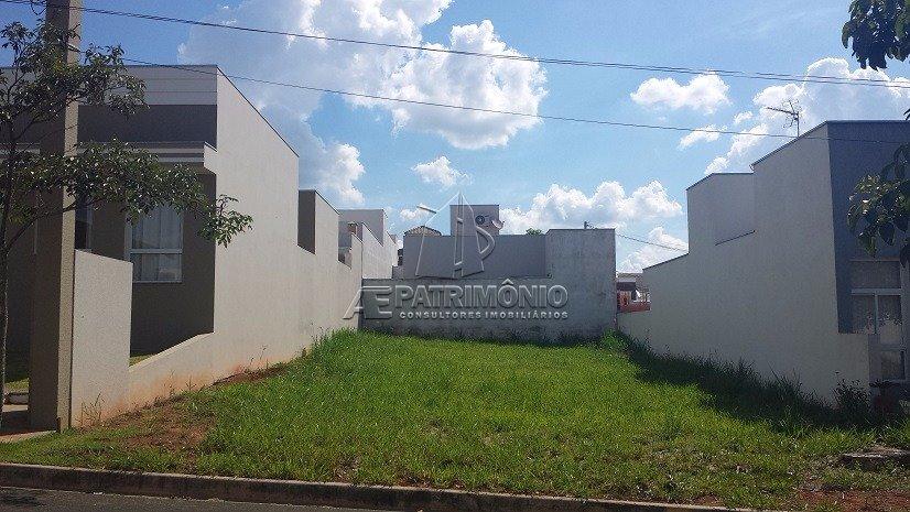 Terreno,Jardim Perlamar, Araçoiaba Da Serra , 250 m²