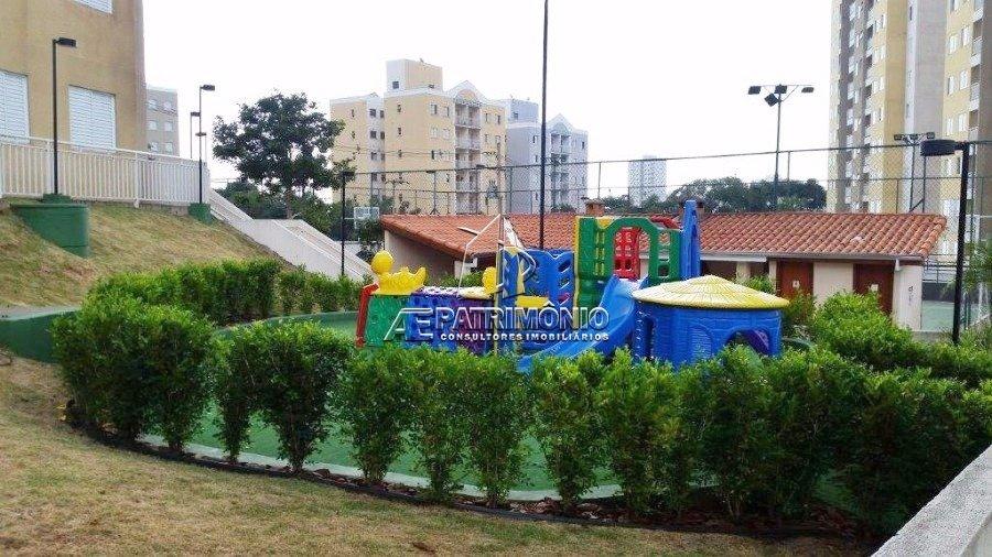 27 Playground
