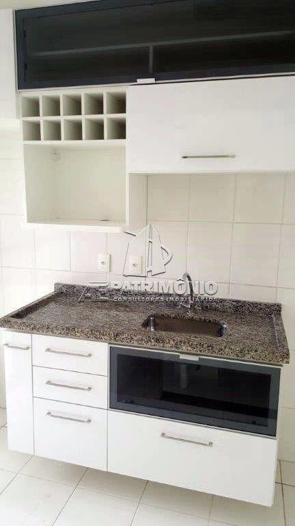 8 Cozinha