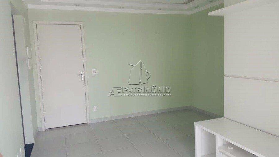 3 Sala