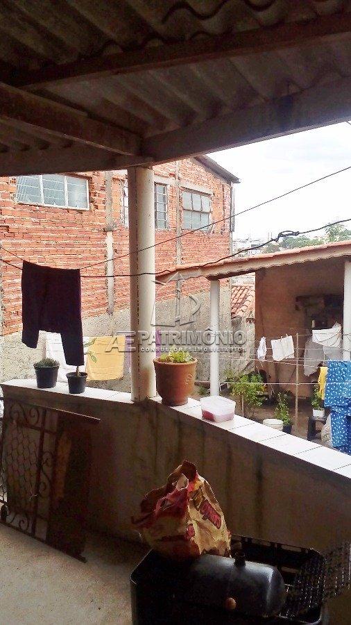 Casa com 2 Quartos,Jardim Das Magnólias, Sorocaba , 360 m²