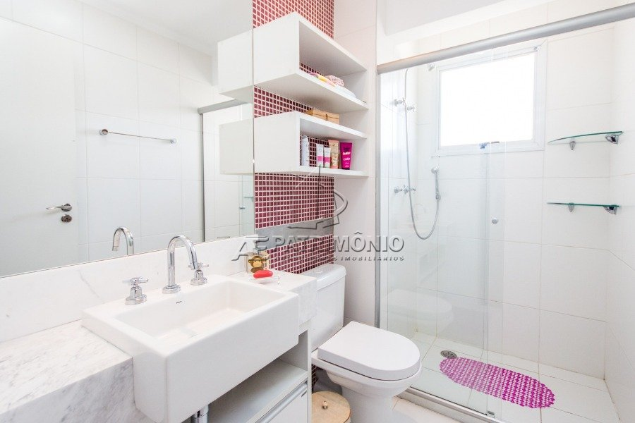 11 Banheiro (1)