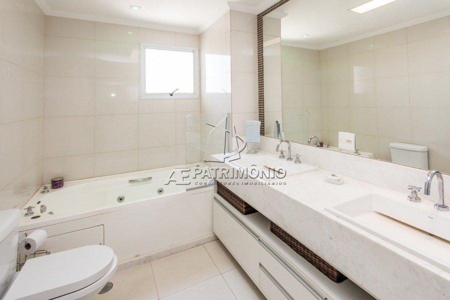 11 Banheiro (2)