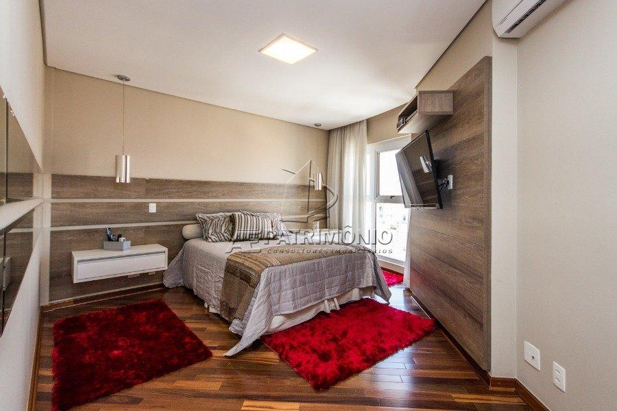 12 Dormitório (1)