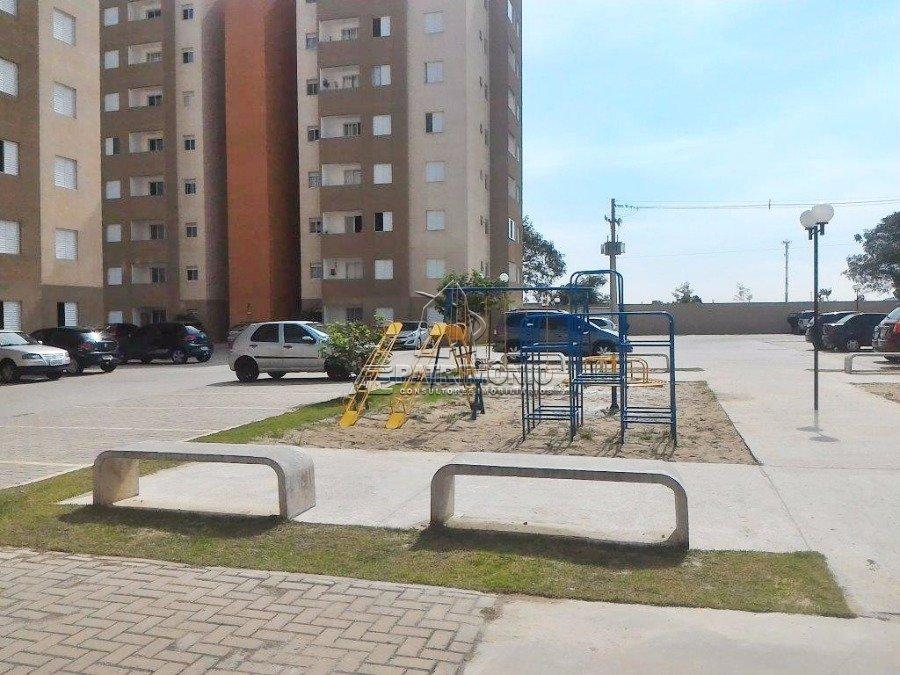 16 Playground