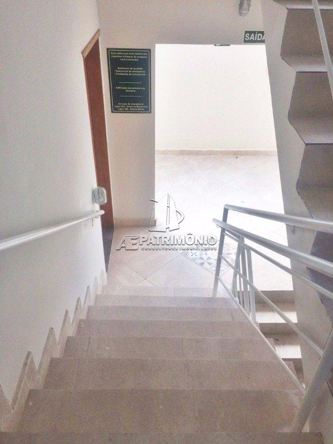11 Escada