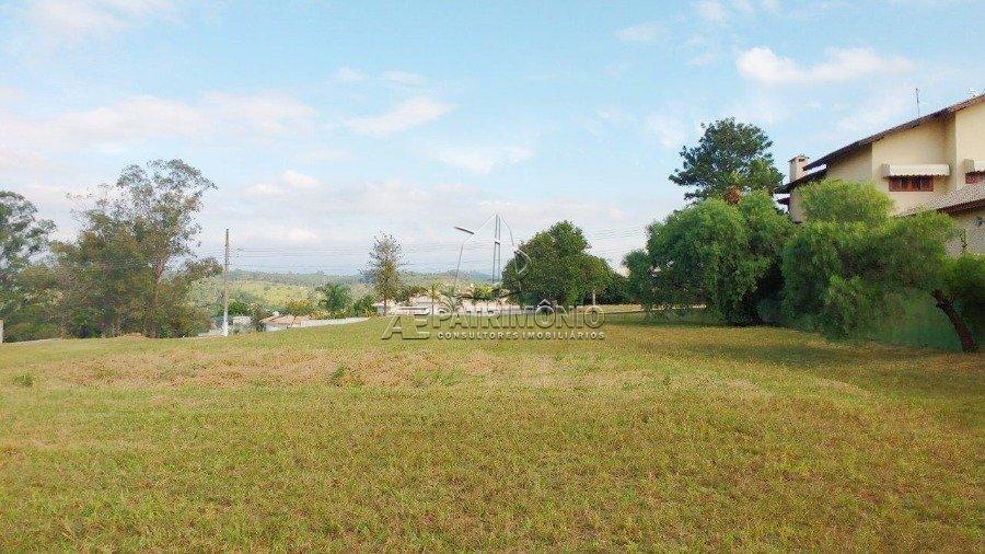 Terreno,portal do eden, Itu , 3 m²