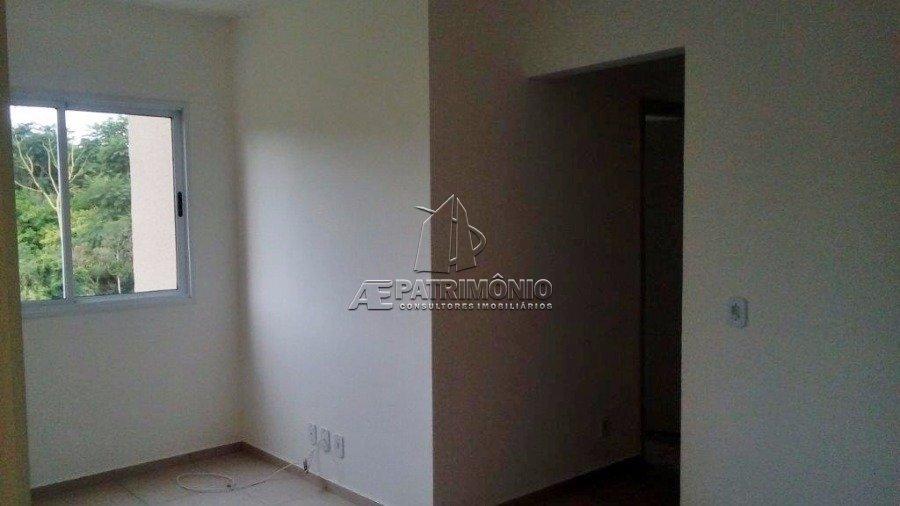 2 Sala 2 Ambientes