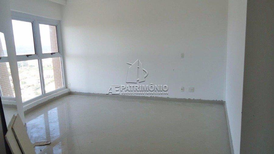 3 Sala 2 ambientes