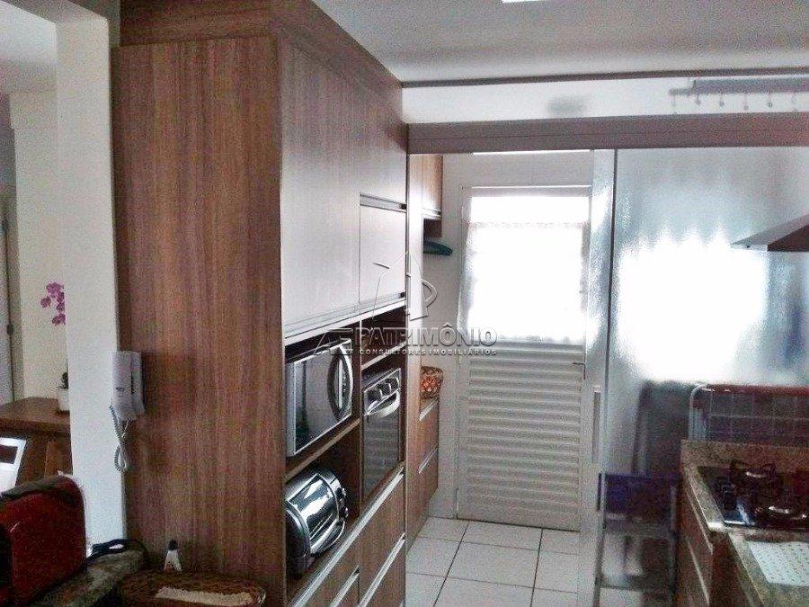 10 Cozinha