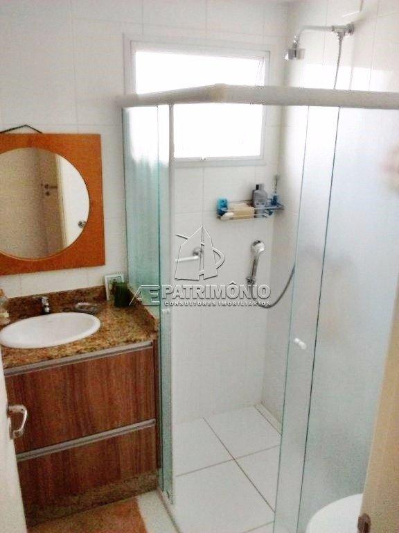 19 Banheiro