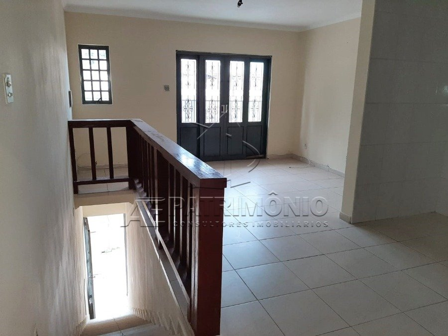 Casa com 2 Quartos,Parque Manchester, Sorocaba , 150 m²