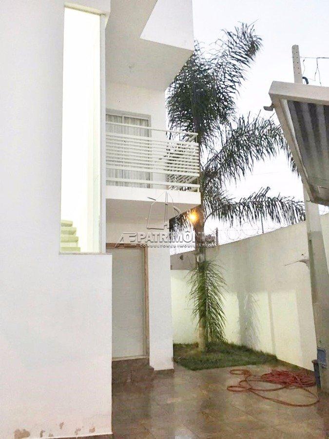 Casa com 2 Quartos,Italia, Sorocaba , 150 m²