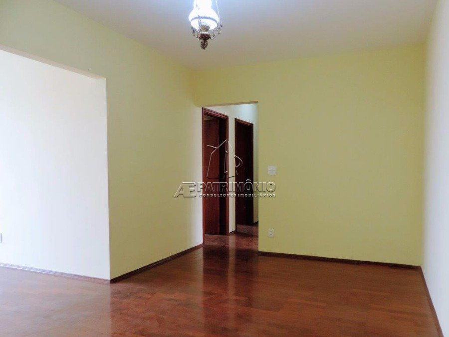 005 - sala 2 ambientes