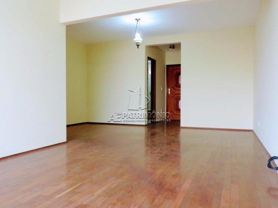 006 - sala 2 ambientes
