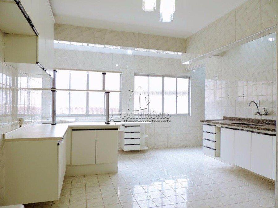 007 - cozinha