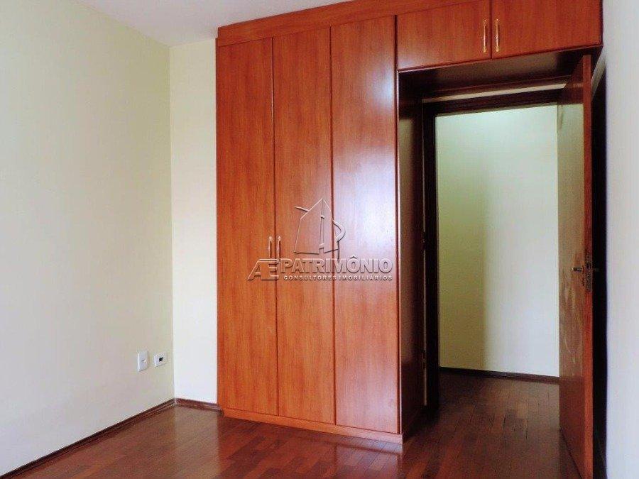 015 - dormitório 2