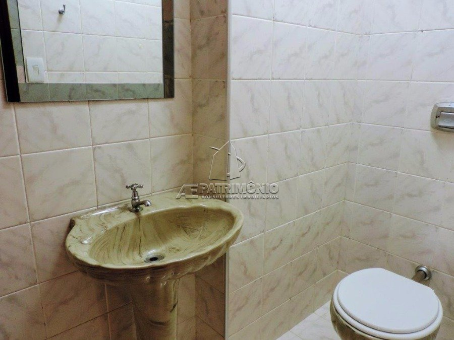 024 - lavabo