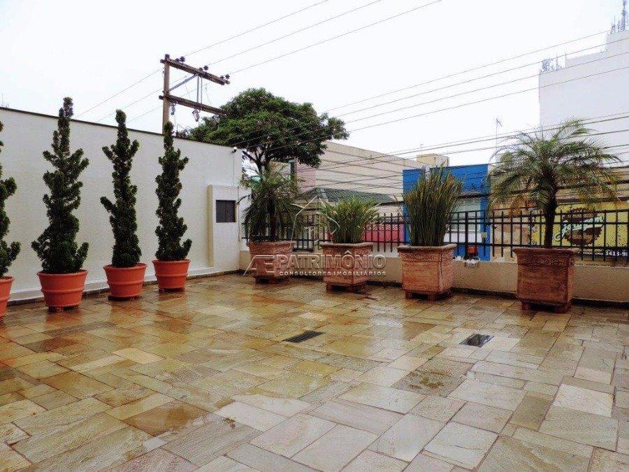 028 - patio