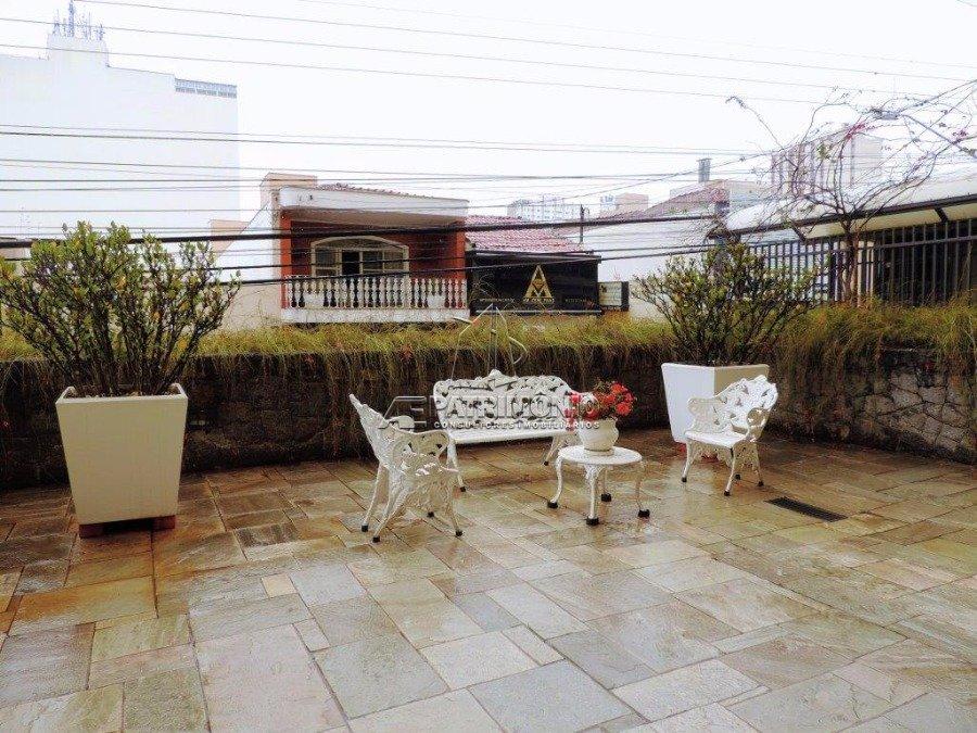 029 - patio