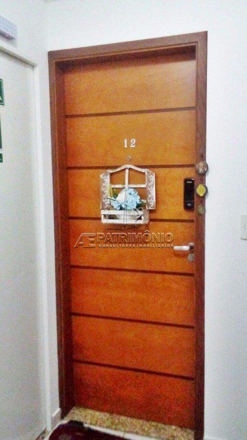 16 Porta