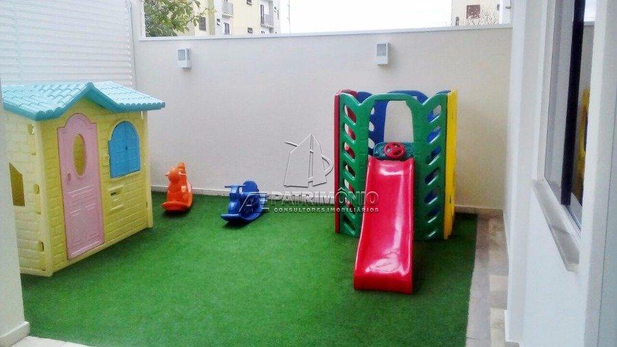 30 Playground