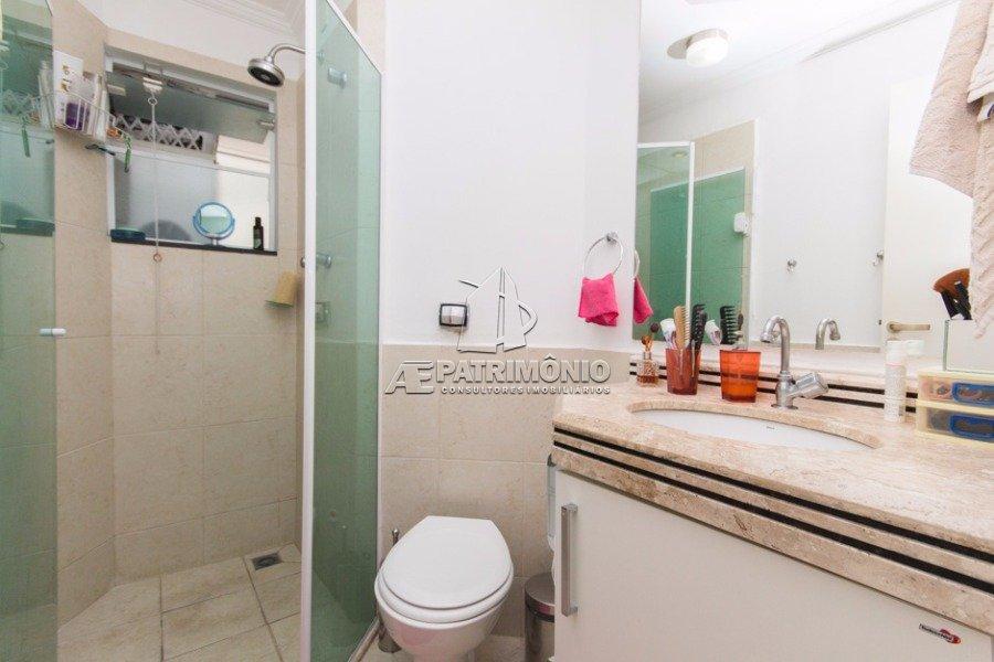 15 Banheiro