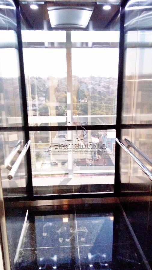 18 Elevador Panoramico