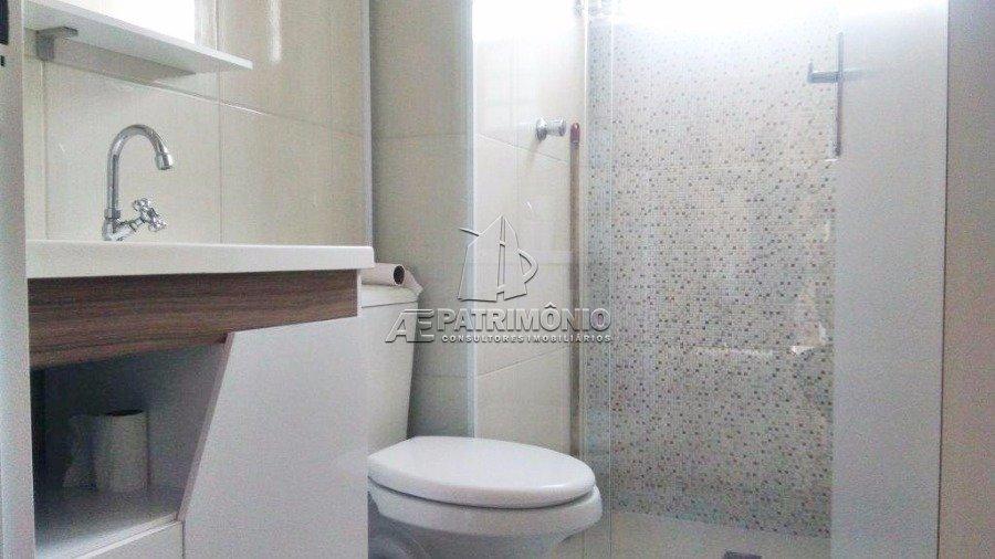 7 Banheiro