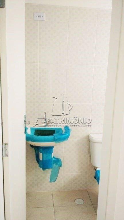 24 Banheiro