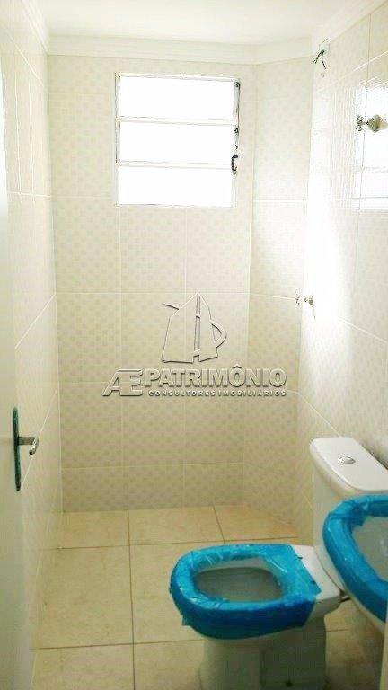 30 Banheiro