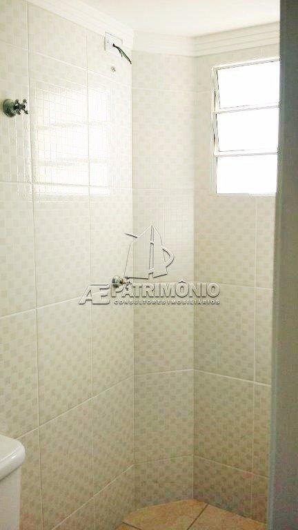 25 Banheiro