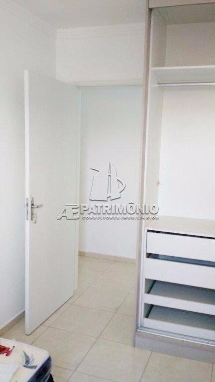 11 Dormitório
