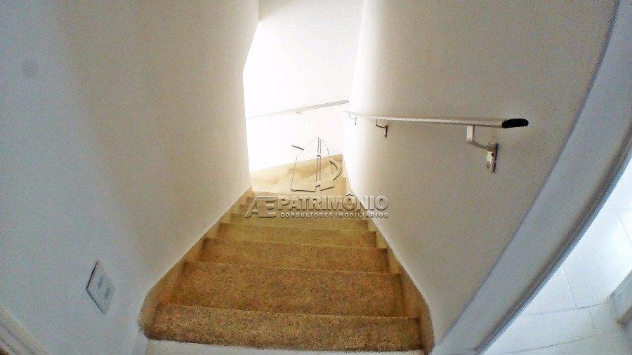 Casa com 2 Quartos,Jardim Faculdade, Sorocaba , 130 m²