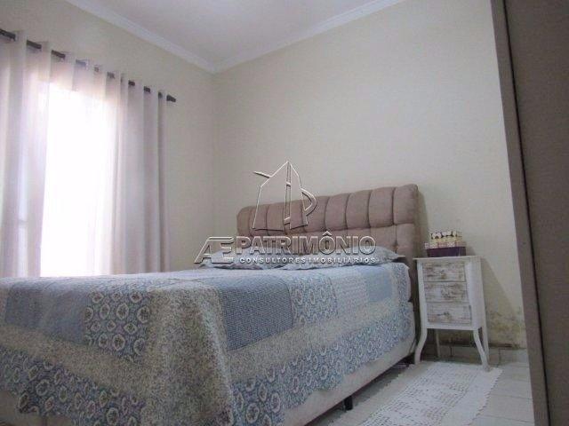 12 Dormitório