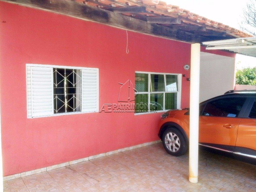 Casa com 3 Quartos,Vila Helena, Sorocaba , 465 m²