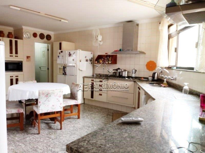 008 cozinha