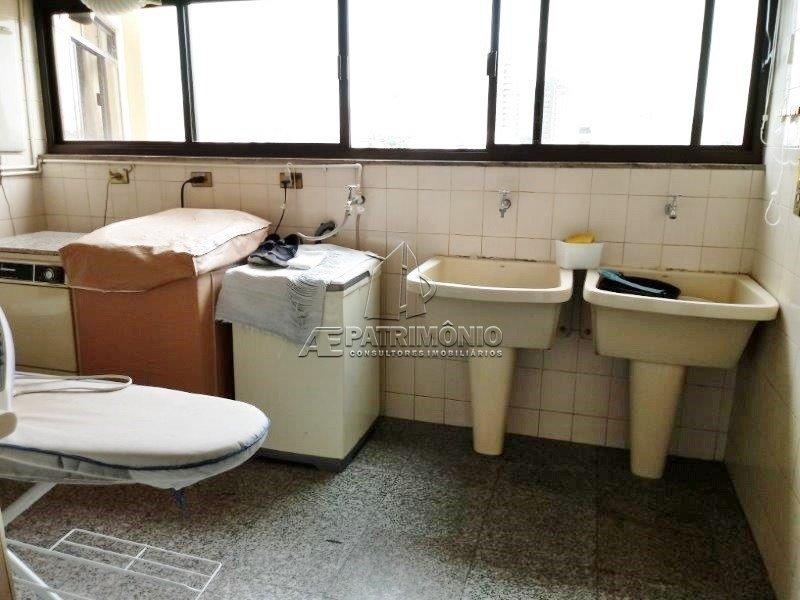 010 lavanderia