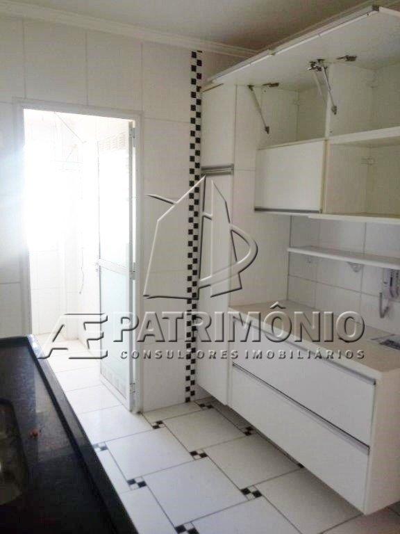 02C Cozinha
