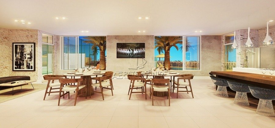 Casa com 3 Quartos,Jardim Karolyne, Votorantim , 139 m²