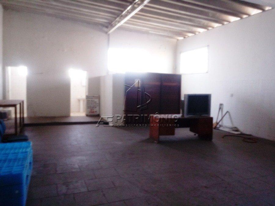 Galpão e Barracão,Vera Cruz, Sorocaba , 300 m²