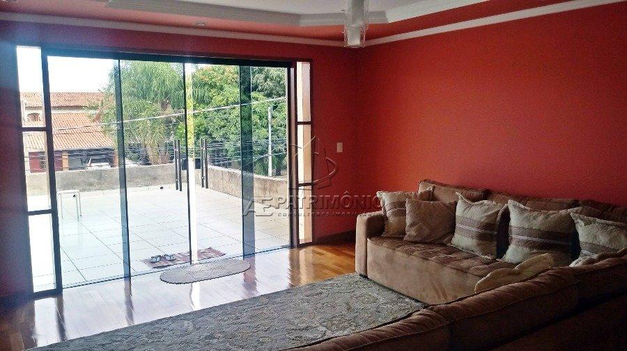 Casa com 2 Quartos,Parque Jataí , Votorantim , 430 m²