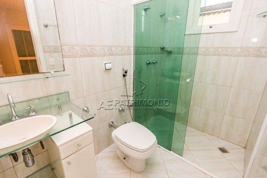 11 Banheiro