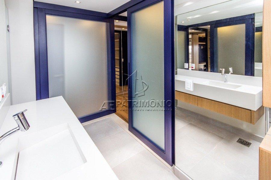 11 Banheiro (4)