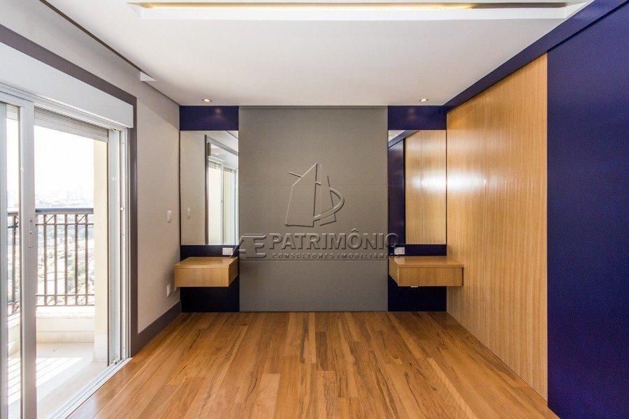12 Dormitório (2)