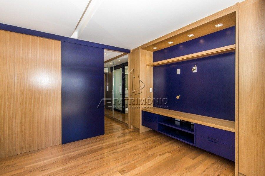 12 Dormitório (3)