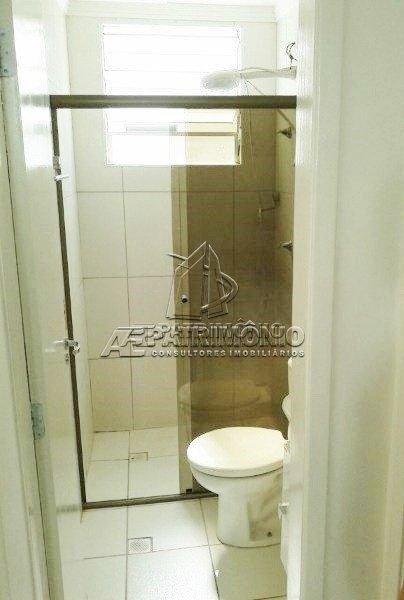3 Banheiro (3)