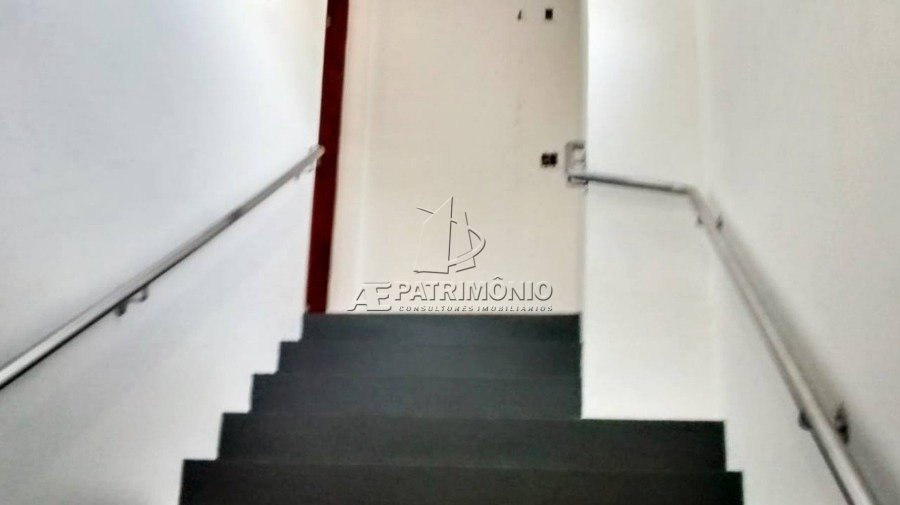 6 Escada (1)