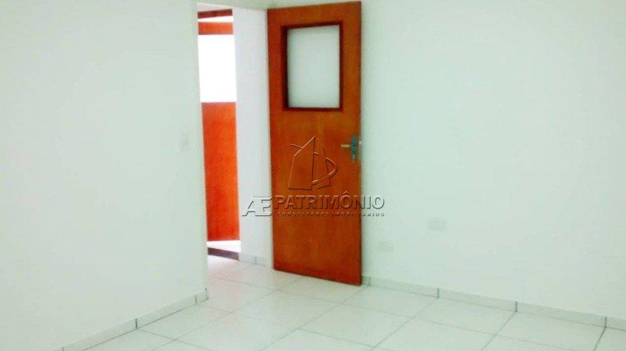 3 Sala 3  (3)